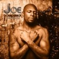 Joe - Doubleback Evolution of R&B