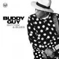 Buddy Guy - Rhythm & Blues