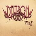 Deltron 3030 - Deltron Event II