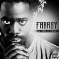 Fababy - La Force Du Nombre