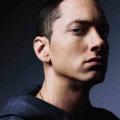 Eminem : Survival, nouveau son en écoute