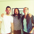Linkin Park x Steve Aoki : trailer A Light Never Comes