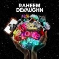 Raheem Devaughn - A Place Called Loveland