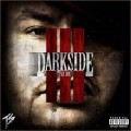 Fat Joe - The Darkside Vol. 3