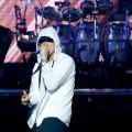 Eminem : vidéo live Stan feat Dido au Reading Festival