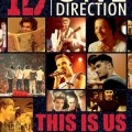 One Direction sort le film This Is Us