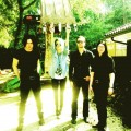 The Dead Weather retourne en studio