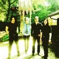 The Dead Weather retourne en studio