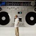Eminem : teaser du clip Berzerk