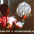 Arcade Fire : Reflektor, nouveau clip en ligne