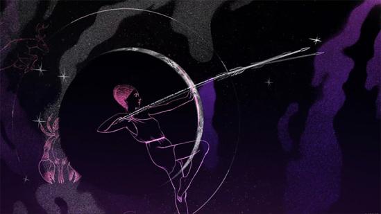 Coldplay dévoile Atlas, extrait de la BO d'Hunger Games 2