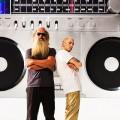 Eminem : le clip de Berzerk est en ligne !