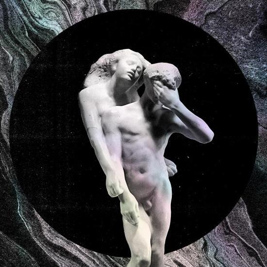 Arcade Fire : tracklist de l'album Reflektor