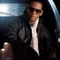 R Kelly : nouvel album Black Panties le 11 novembre