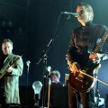 Sigur Rós rejoint la série Game of Thrones