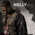 Nelly - M.O.