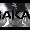 Bakar : Come Bak le clip avant l'EP Comme un Homme
