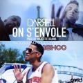 Darrell : On s'envole, nouveau clip le 20 septembre