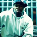 50 Cent : clip Can't Help Myself (I'm Hood) en ligne