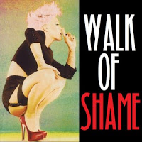 P!nk sort le single Walk of Shame