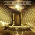 Earth Wind & Fire - Now, Then & Forever