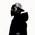 Pusha T x Kendrick Lamar : Nosetalgia en écoute (single)