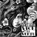 Swift Guad - Vice et Vertu