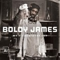 Boldy James - My 1st Chemistry Set (M1CS)