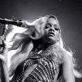 Rihanna : documentaire Half Of Me (vidéo)
