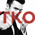 Justin Timberlake : TKO, nouveau single en écoute