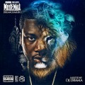 Meek Mill - Dreamchasers 3
