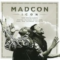 Madcon - Icon