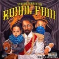 Snoop Dogg sort l'album Royal Fam avec ses 2 fils