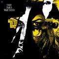 The Dead Weather dévoile le single Open Up (That's Enough)