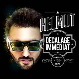 Helmut - Décalage Immédiat (2013)
