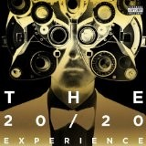 Justin Timberlake - The 20/20 Experience: The Complete Experience