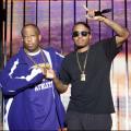 Nas et DJ Premier préparent un album ensemble