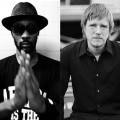 RZA et Paul Banks préparent un album commun