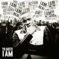 Yo Gotti - I Am