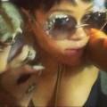 Rihanna : ses tweets conduisent des gens en prison