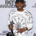BET Hip Hop Awards 2013 : liste des gagnants (Kendrick Lamar, Drake...)
