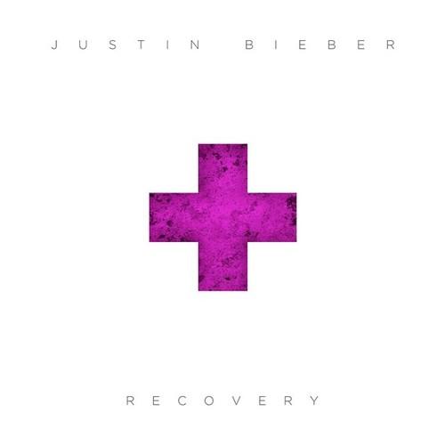 Justin Bieber : Recovery, audio et paroles