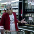 Pharrell Williams sort le clip de Happy qui dure 24 heures