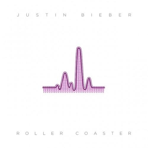 Justin Bieber : Roller Coaster en écoute et en paroles