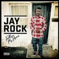 Jay Rock - Follow Me Home