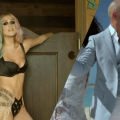 Pitbull & Ke$ha : Timber, nouveau clip et paroles