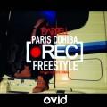 Darrell : freestyle Paris Cohiba en écoute