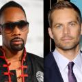 RZA rend hommage à Paul Walker en chanson, Destiny Bends en écoute
