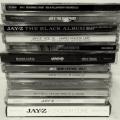 Jay-Z classe ses 12 albums du meilleur au pire