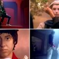 Daft Punk : le clip Instant Crush feat Julian Casablancas en ligne